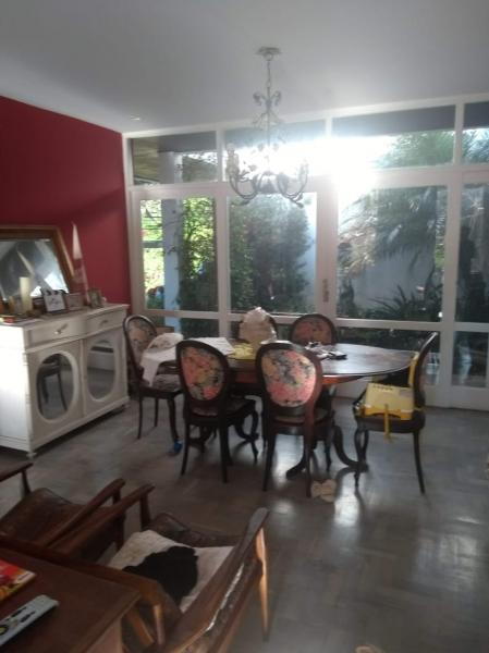 Foto - [3101] Casa Petrópolis, Retiro