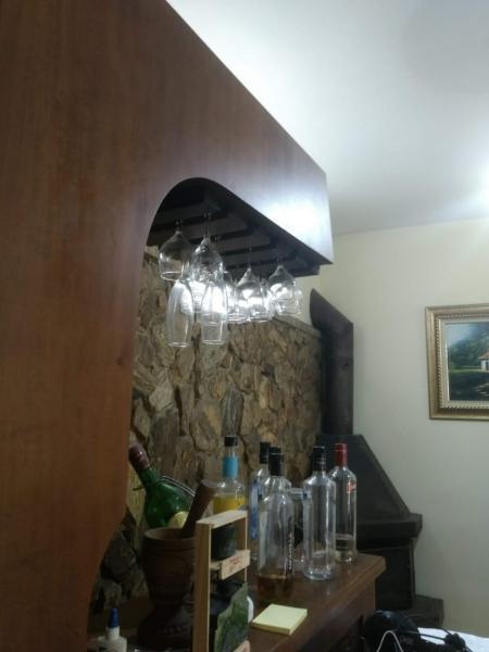 Casa à venda em Morin, Petrópolis - RJ - Foto 25
