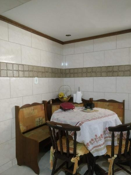 Casa à venda em Morin, Petrópolis - RJ - Foto 23