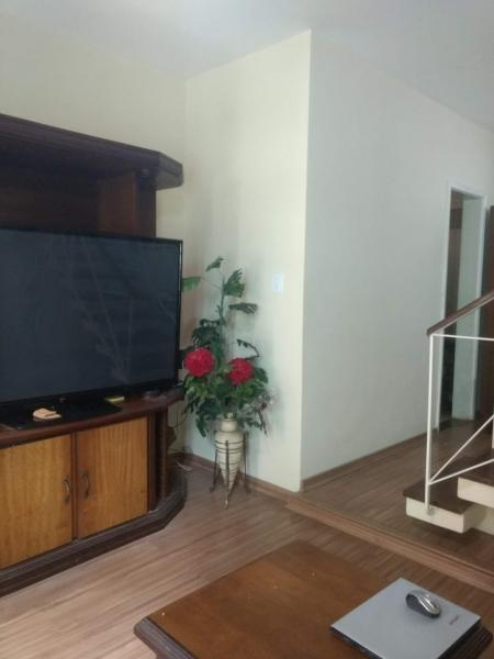 Casa à venda em Morin, Petrópolis - RJ - Foto 20