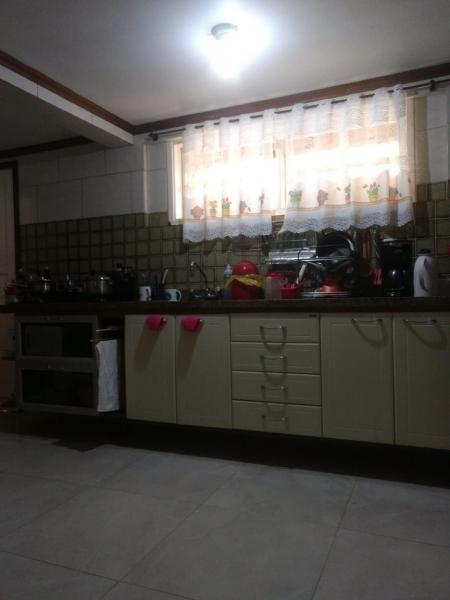 Casa à venda em Morin, Petrópolis - RJ - Foto 18