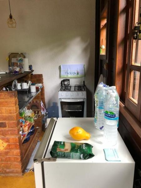Fazenda / Sítio para Alugar em Araras, Petrópolis - Foto 5