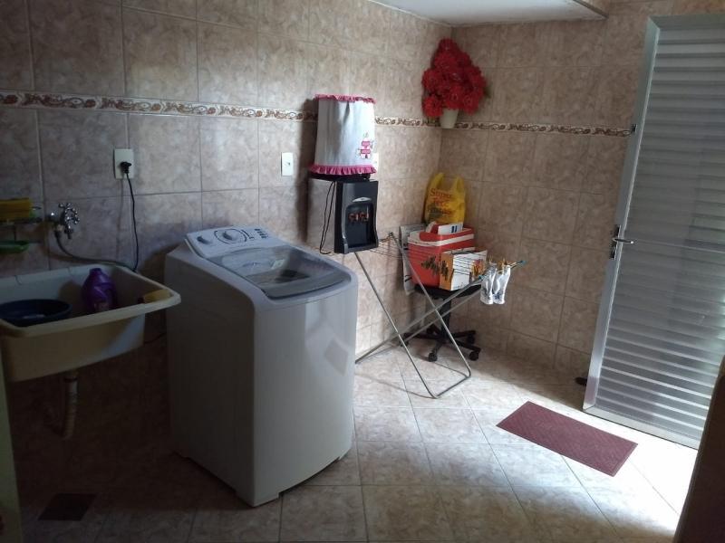 Foto - [3108] Apartamento Petrópolis, Alto da Serra