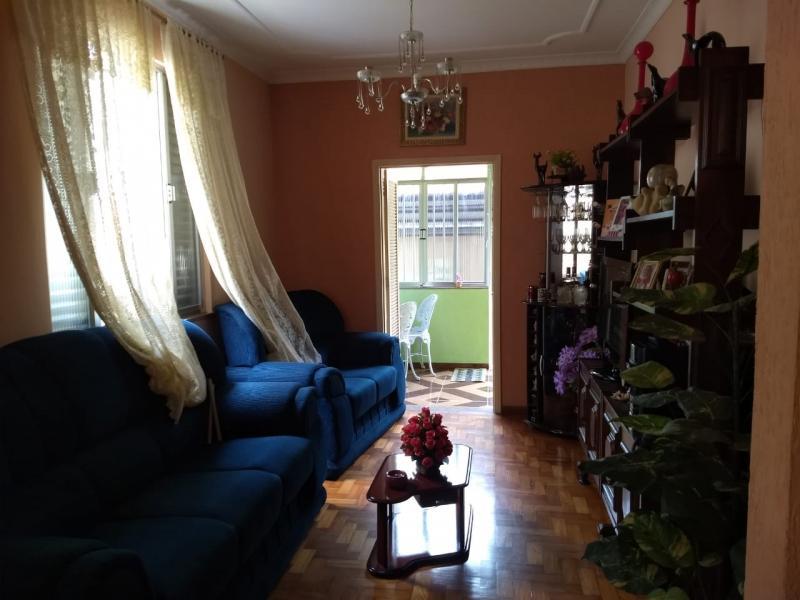 Casa à venda em Alto da Serra, Petrópolis - Foto 8