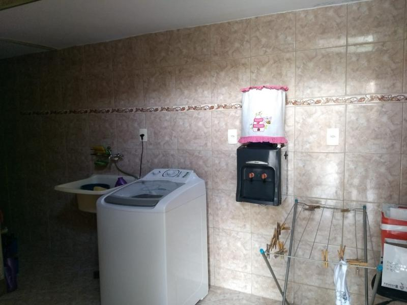 Casa à venda em Alto da Serra, Petrópolis - Foto 6