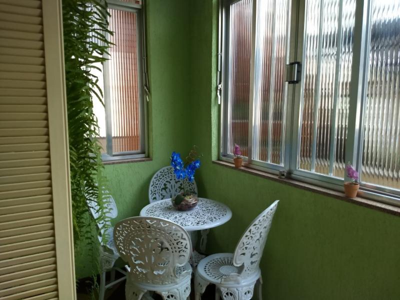 Casa à venda em Alto da Serra, Petrópolis - Foto 5