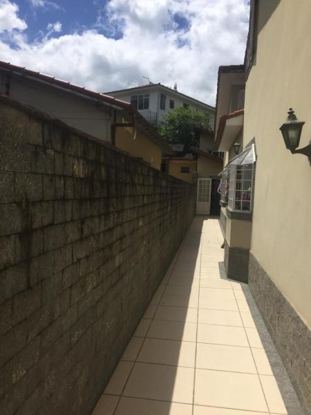 Casa à venda em Mosela, Petrópolis - Foto 24