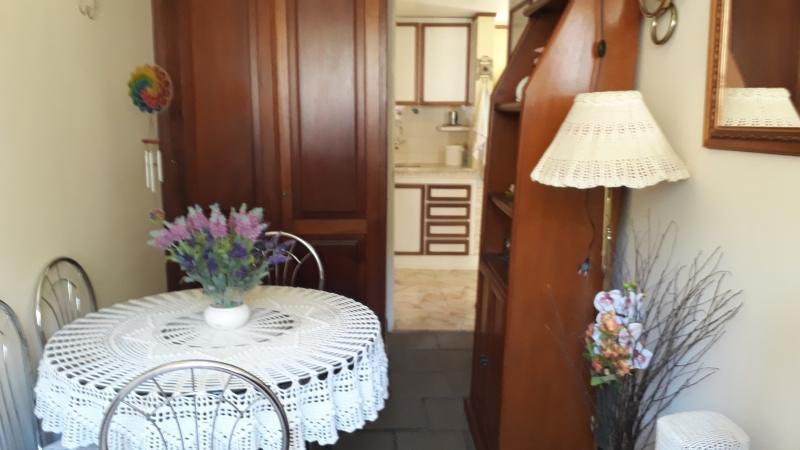 Apartamento à venda em Nogueira, Petrópolis - Foto 5