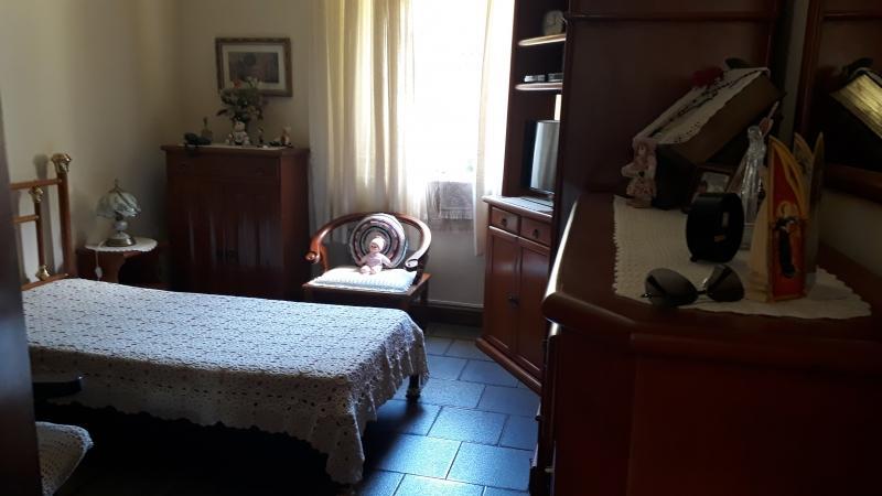 Apartamento à venda em Nogueira, Petrópolis - Foto 10