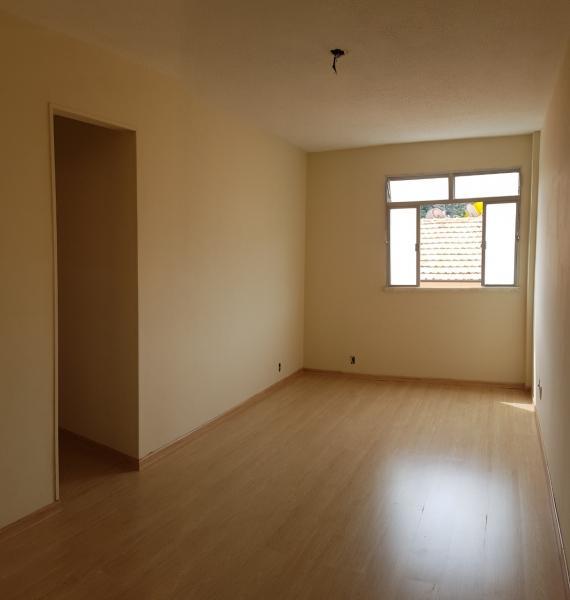 Foto - [3116] Apartamento Petrópolis, Bingen