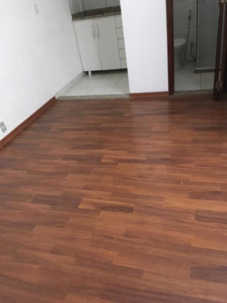 Apartamento à venda em Centro, Rio de Janeiro - RJ - Foto 1