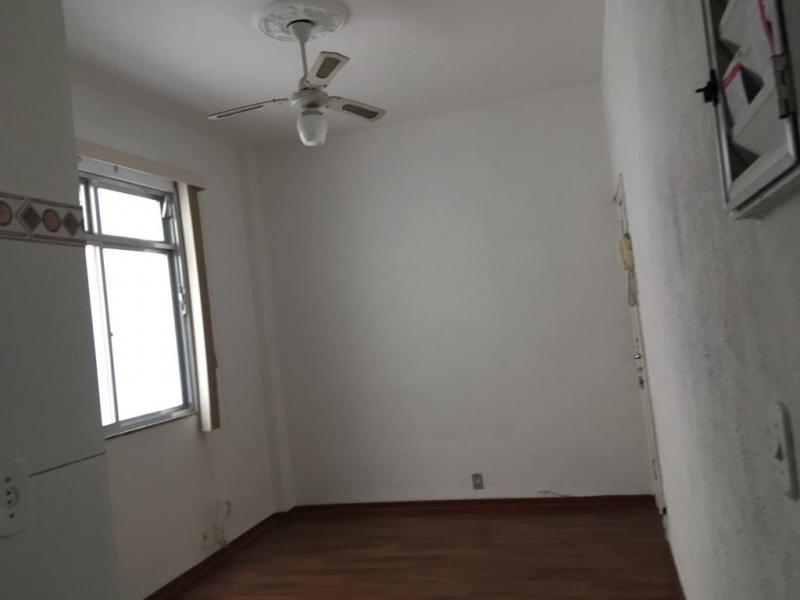 Apartamento à venda em Centro, Rio de Janeiro - RJ - Foto 4