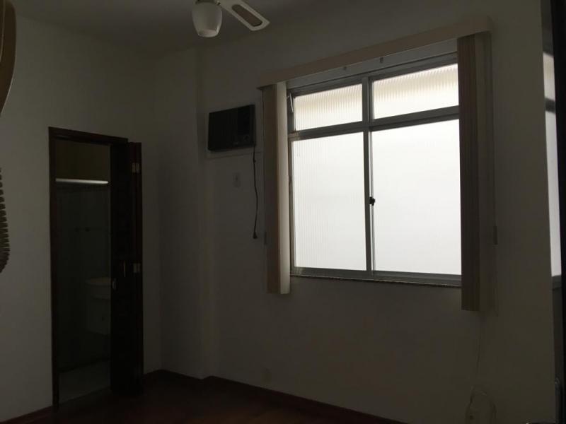 Apartamento à venda em Centro, Rio de Janeiro - RJ - Foto 5