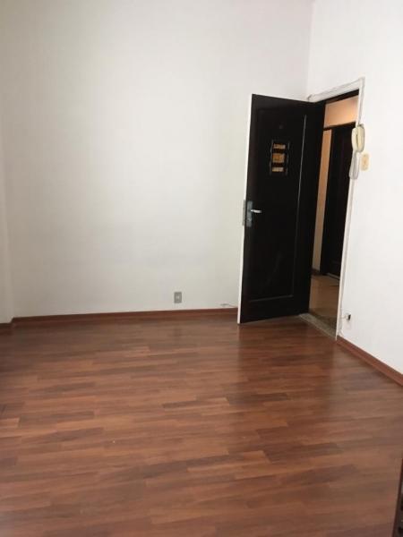 Apartamento à venda em Centro, Rio de Janeiro - RJ - Foto 6