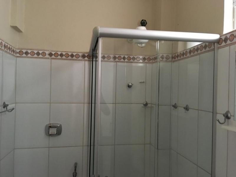 Apartamento à venda em Centro, Rio de Janeiro - RJ - Foto 7