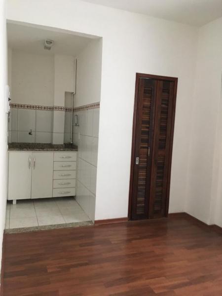 Apartamento à venda em Centro, Rio de Janeiro - RJ - Foto 9