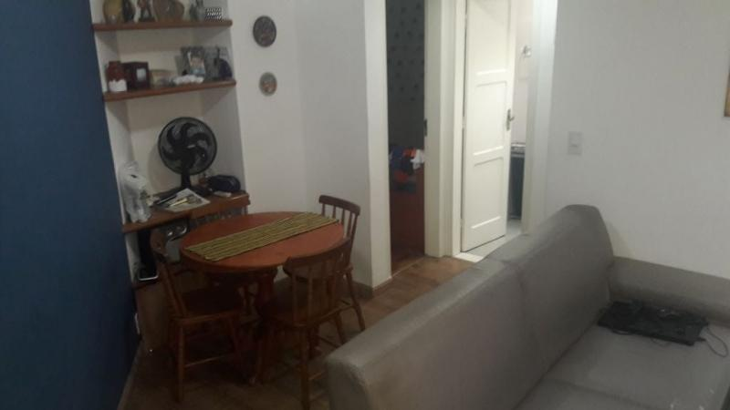Apartamento à venda em Bingen, Petrópolis - Foto 6