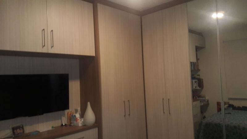 Foto - [3121] Apartamento Petrópolis, Bingen