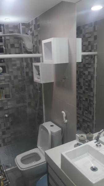 Apartamento à venda em Bingen, Petrópolis - Foto 8