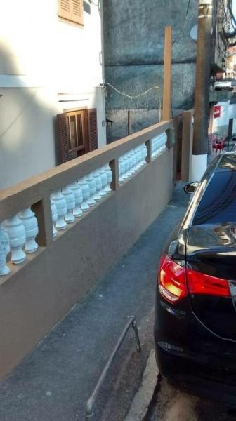 Casa à venda em Alto da Serra, Petrópolis - Foto 11
