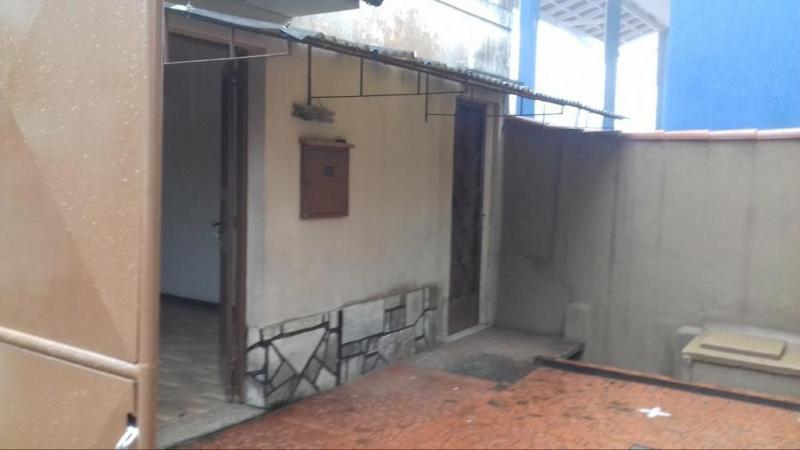 Casa à venda em Alto da Serra, Petrópolis - Foto 10