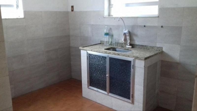 Casa à venda em Alto da Serra, Petrópolis - Foto 7