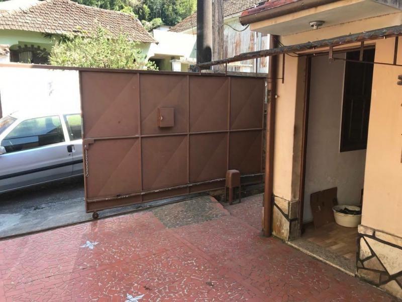 Casa à venda em Alto da Serra, Petrópolis - Foto 15