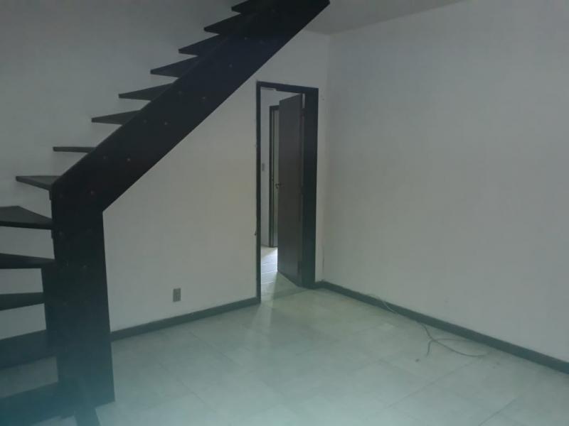 Casa à venda em Morin, Petrópolis - RJ - Foto 12