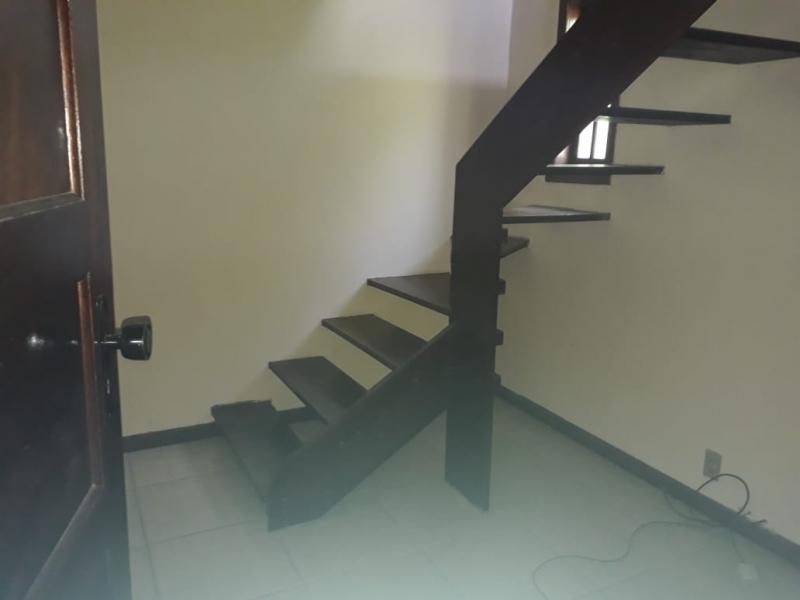 Casa à venda em Morin, Petrópolis - Foto 11