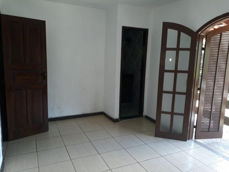 Casa à venda em Morin, Petrópolis - Foto 7