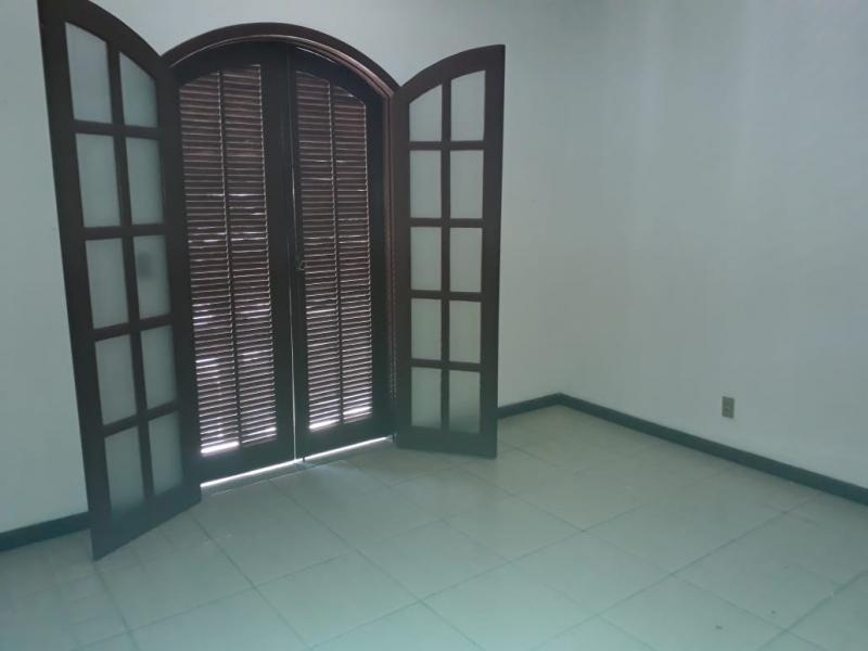 Casa à venda em Morin, Petrópolis - RJ - Foto 6