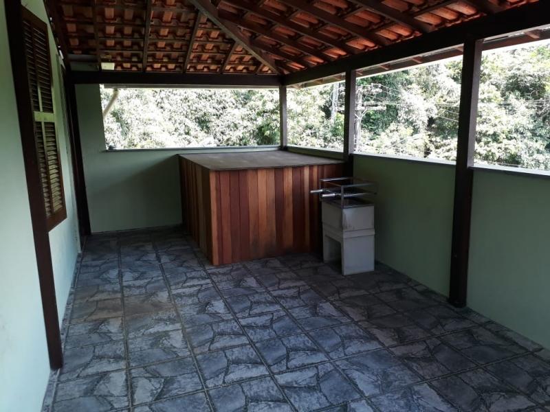 Casa à venda em Morin, Petrópolis - Foto 16