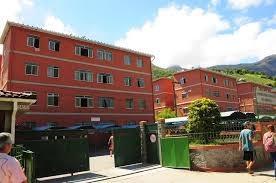 Foto - [3141] Apartamento Petrópolis, Alto da Serra