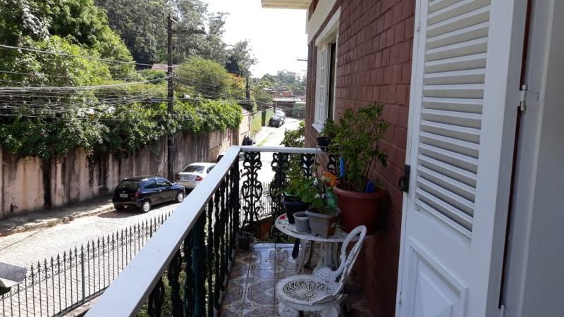 Casa à venda em Quitandinha, Petrópolis - RJ - Foto 23
