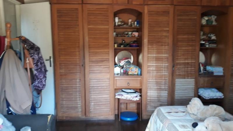 Casa à venda em Quitandinha, Petrópolis - RJ - Foto 21