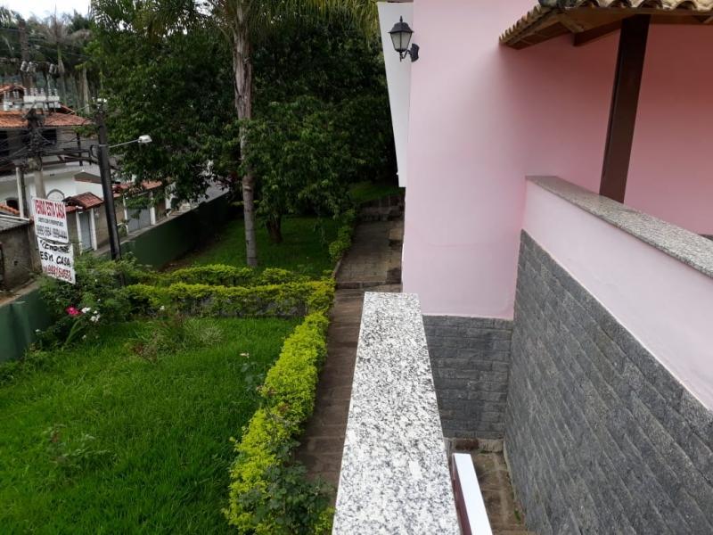 Foto - [3148] Casa Petrópolis, Corrêas