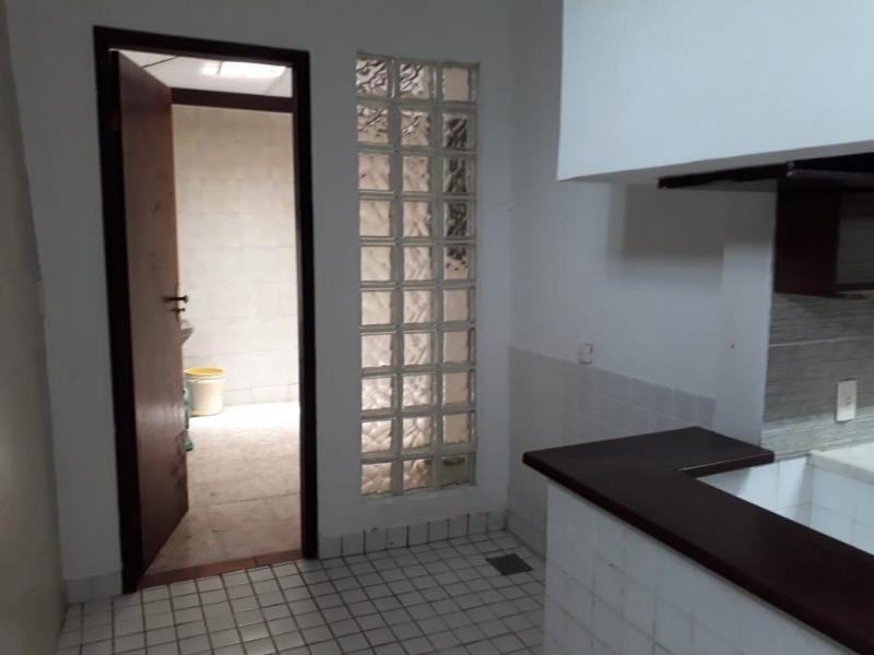 Foto - [3149] Casa Petrópolis, Caxambu