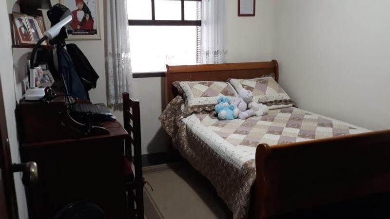 Foto - [3155] Casa Petrópolis, Independência