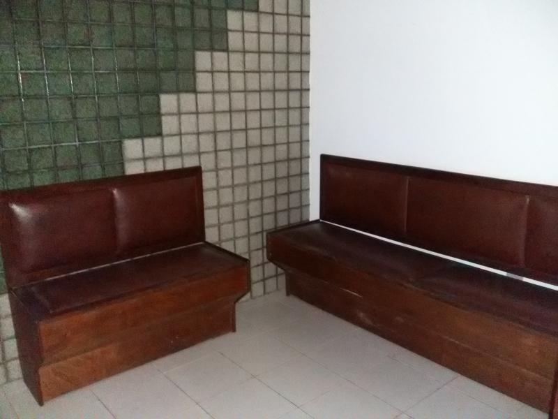 Sala para Alugar  à venda em Centro, Petrópolis - Foto 1
