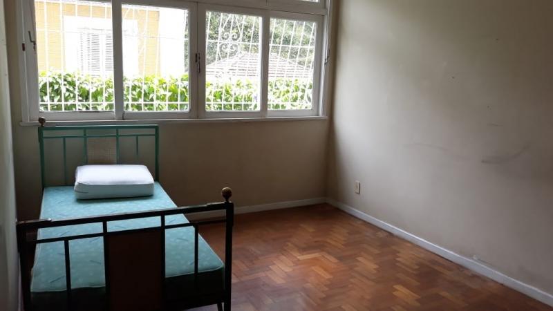 Apartamento à venda em Centro, Petrópolis - Foto 24