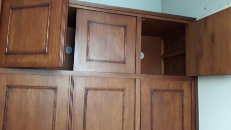 Apartamento à venda em Centro, Petrópolis - Foto 26