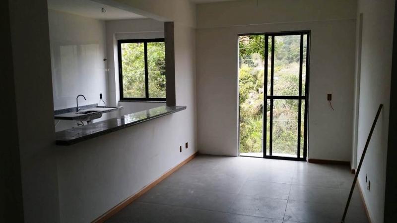 Foto - [3163] Apartamento Petrópolis, Itaipava