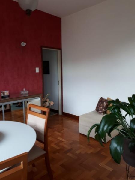 Apartamento à venda em Duchas, Petrópolis - RJ - Foto 1
