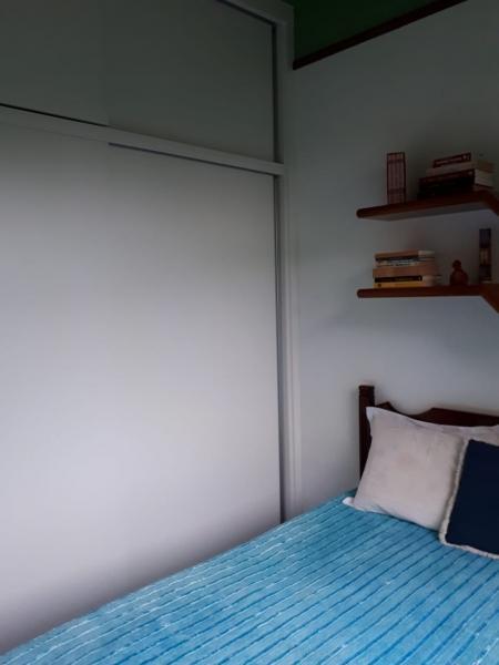 Apartamento à venda em Duchas, Petrópolis - RJ - Foto 18