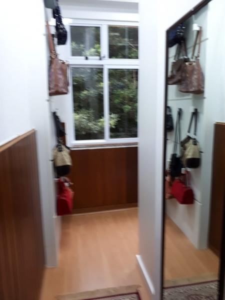 Apartamento à venda em Duchas, Petrópolis - RJ - Foto 17