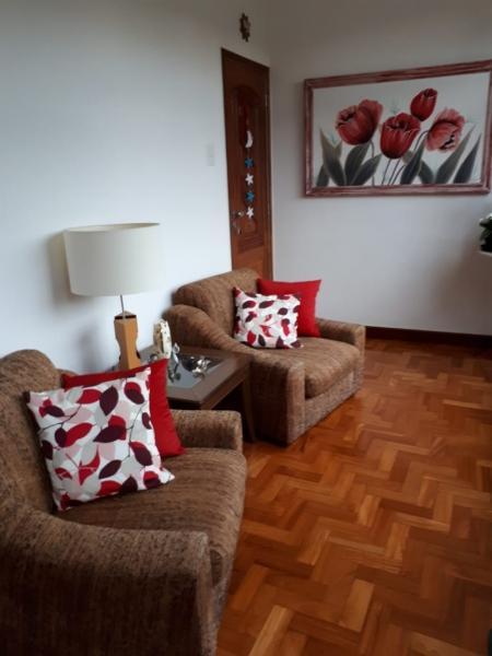 Apartamento à venda em Duchas, Petrópolis - RJ - Foto 16