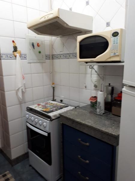 Apartamento à venda em Duchas, Petrópolis - RJ - Foto 2
