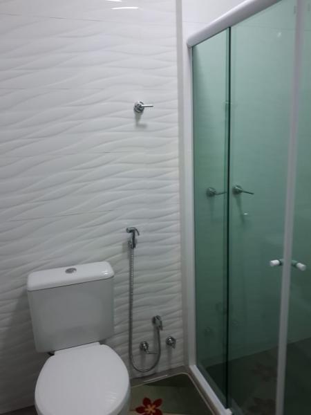Apartamento à venda em Duchas, Petrópolis - RJ - Foto 11