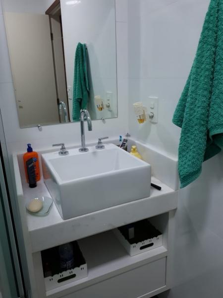 Apartamento à venda em Duchas, Petrópolis - RJ - Foto 8