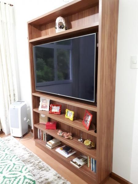 Apartamento à venda em Duchas, Petrópolis - RJ - Foto 6